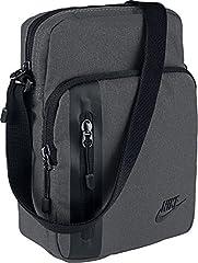 Tech Crossbody Tasche