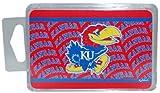 NCAA Kansas Jayhawks Playing Cards