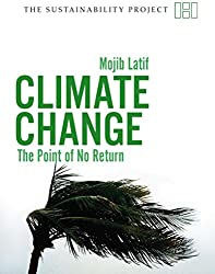 Climate Change: The Point of No Return (Sustainability Project)