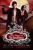 Das Schattenreich der Vampire 19: Der Krieger der Schatten (German Edition)