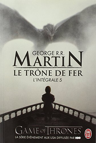 "<a href=""/node/148364"">Le Trône de fer (A Game of Thrones)</a>"