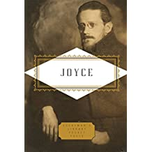 James Joyce: Poems