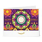 Diwali Print
