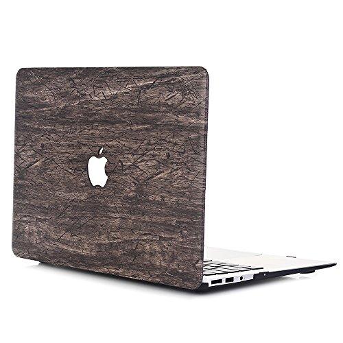 coque-macbook-pro-13-retinal2w-macbook-pro-13-retina-plastique-coque-rigide-pour-newest-macbook-pro-