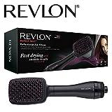 Revlon rvha6475uk perfeccionista 2