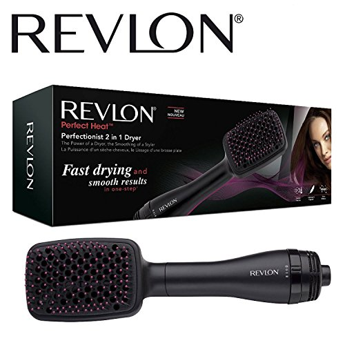 Revlon-RVHA6475UK-Perfectionist-2-in-1-Ionising-Paddle-Brush-Hair-Dryer-Womens