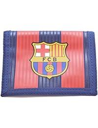 Billetera, Cartera Oficial F.C. Barcelona 16/17