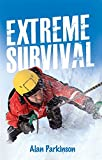 Read On – Extreme Survival