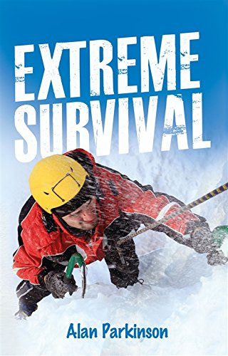 Extreme Survival (Read on)