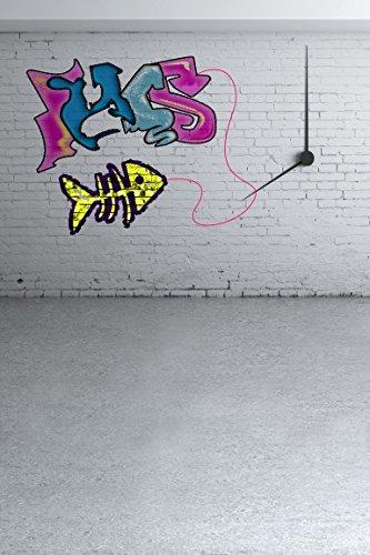 amonamour-weisse-mauer-betonboden-grunge-graffiti-fisch-digital-gedruckt-blick-auf-die-strasse-vinyl