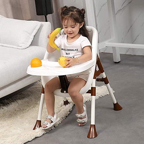 """bambole Letto /& Bambole-Culla in legno Convertibile /""""BAMBINA con letto roba 2 in 1"""