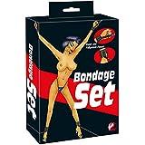 You2Toys Bondage Set