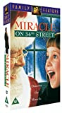 Picture of Miracle On 34th Street [VHS] [1994]