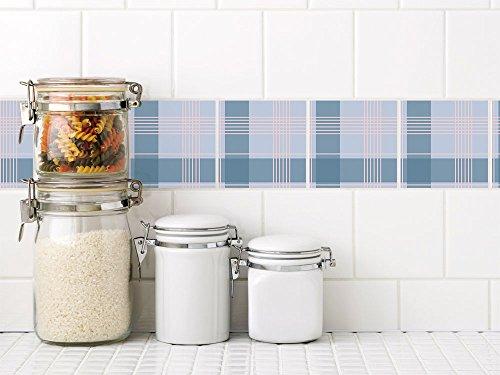 ... Graz Design Fliesenaufkleber Design Muster | Fliesen Zum Aufkleben |  Wand Fliesen Für Küche ...