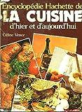 Céline Vence Dictionnaires des bases de la cuisine