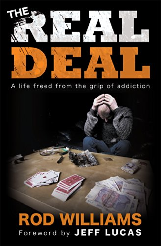 the-real-deal-a-life-freed-from-the-grip-of-addiction-biography-autobiographypersona