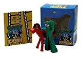 The Gumby and Pokey Kit (Miniature Editions)
