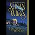 Halfway To Heaven (Mills & Boon M&B) (The Calhoun Chronicles, Book 3)