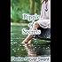 Ripple of Secrets: Rose Gardner Mystery Novella #6.5 (English Edition)