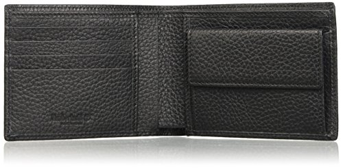 Timberland Mens TB0M5356 Wallet