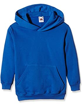 Fruit of the Loom, Sudadera para Niños