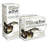 MyGlamy SET Schlangengift 2 in 1 Tages und Nachtpflege 50 ml Gesichtscreme+30 ml Serum Anti Aging 100% Bio Snake Cream