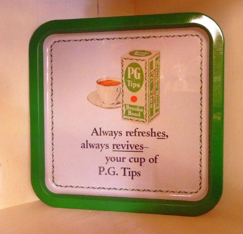 tin-tray-pg-tips