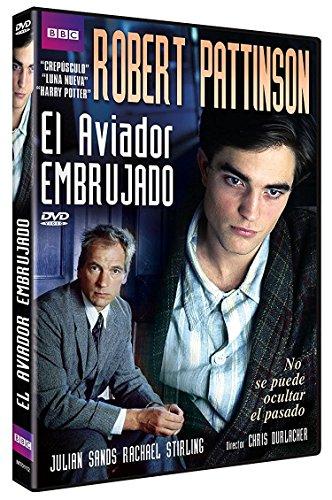 Preisvergleich Produktbild El Aviador Embrujado (The Haunted Airman) 2006