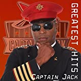 Captain Jack (Short Mix) [Explicit]