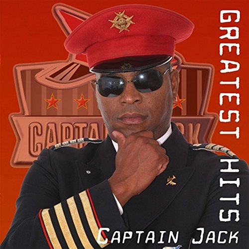 Captain Jack (Short Mix)