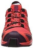 Salomon XA Pro 3D GTX W, Chaussures de Trail Femme