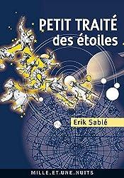 Petit Traité des étoiles (La Petite Collection t. 569)