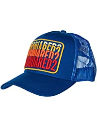84d2687ef5e Amazon.co.uk  DSquared - Hats   Caps   Accessories  Clothing