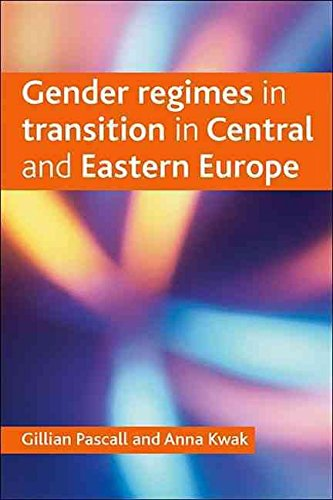 gender-regimes-in-transition-in-central-and-eastern-europe-by-author-gillian-pascall-published-on-ma