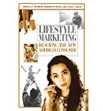By Ronald D Michman ; Edward M Mazze ; Alan J Greco ( Author ) [ Lifestyle Marketing: Reaching the New American Consumer By Oct-2003 Paperback