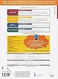 Cest clair! Les bons plans pour ta réussite. Ediz. premium. Per le Scuole superiori. Con e-book. Con espansione online: 1