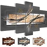 Suchergebnis auf f r moderne bilder wohnzimmer k che haushalt - Amazon bilder wohnzimmer ...