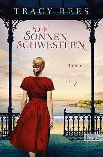 Die Sonnenschwestern: Roman