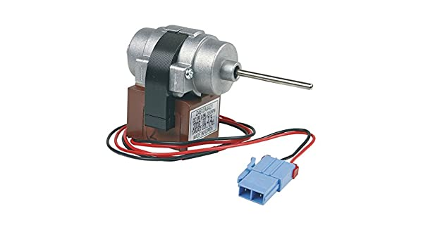 Bosch Kühlschrank Ventilator Reinigen : Bosch siemens 00601067 601067 ventilator motor kühlgebläse gebläse