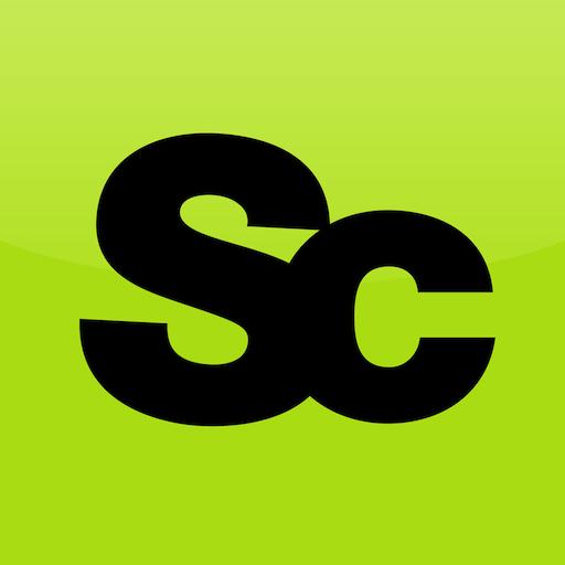 Snowciety - social ski & snowboard tracker -