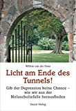Licht am Ende des Tunnels! (Amazon.de)
