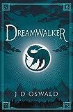 Dreamwalker: The Ballad of Sir Benfro Book One (The Ballad of Sir Benfro Series)