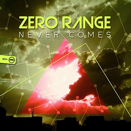 Zero Range-Never Comes
