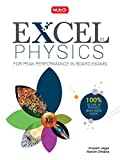 Excel in Physics for Peak Performance in Board Exams