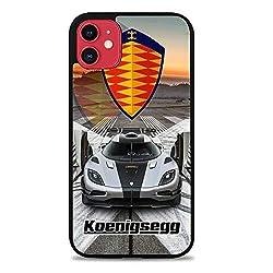MZNBYBTBSP EWNDVRJU Phone Cover Shell IASTMB TPU Hülle Case for iPhone 7/iPhone 8 VIZEZRHJ