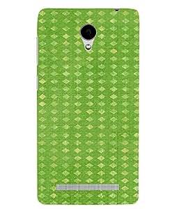 PrintVisa Bandhini Cloth Pattern 3D Hard Polycarbonate Designer Back Case Cover for VivoY28