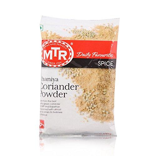 MTR Coriander Powder, 100g