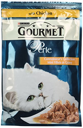 gourmet-perle-wet-cat-food-mini-fillets-in-gravy-connoisseurs-collection-85-g-pack-of-24