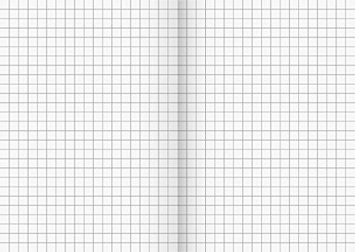 hreibheft/Rechenheft LINEATUR 5 (Din A5/16 Blatt) Menge Frei Wählbar + KLASSENSATZ PREISVORTEIL (1 Heft) ()
