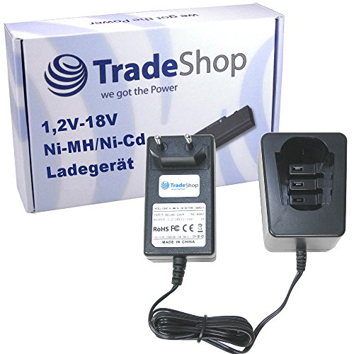 trade-shop-universal-akku-ladegerat-12v-18v-ladestation-schnellladegerat-fur-metabo-bsp96-bst-96-bsz